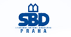 SBD Praha