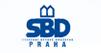 SBD Praha