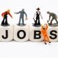 Podívejte se na aktuálně volná pracovní místa
