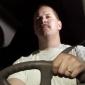 Výběrové řízení na řidiče nákladních automobilů