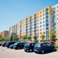 Rekonstrukce či revitalizace bytového domu, předpoklady, efekty a největší slabiny