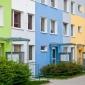 Komplexní revitalizace domu je vždy výhodnější