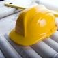 Výběrové řízení na stavbyvedoucí