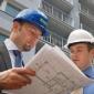 Výběrové řízení na rozpočtář / přípravář