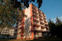 Zateplení obvodového a střešního pláště, výměna výplní otvorů Rumunská v Čelákovicích