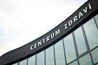 Centrum Zdraví polikliniky Kartouzská 204 v Praze 5