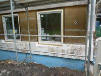 Rekonstrukce Mateřské školy Sluníčko