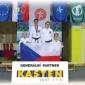 4 th. European JKA Karate Championships Children and Cadets